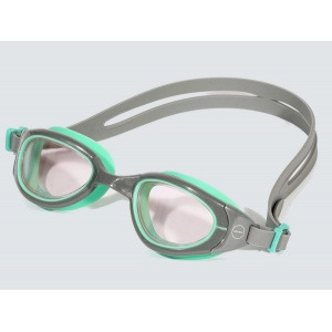 zone3-attack-goggles-grey-mint-pink