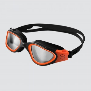 zone3-goggles-vapour-goggles-orange-black