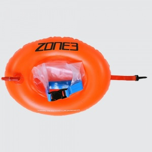zone3-on-the-go-buoy-front_1517527161