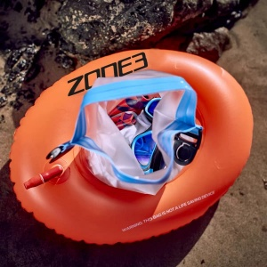 zone3-open-water-accessories-buoy-donut-01_1582430299