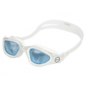 zone3-vapour-swim-goggles-white-blue_990208260
