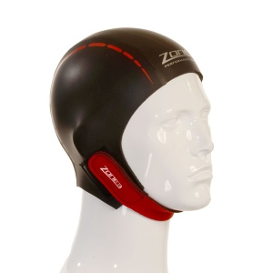zone3_neoprene_swim_hat_600