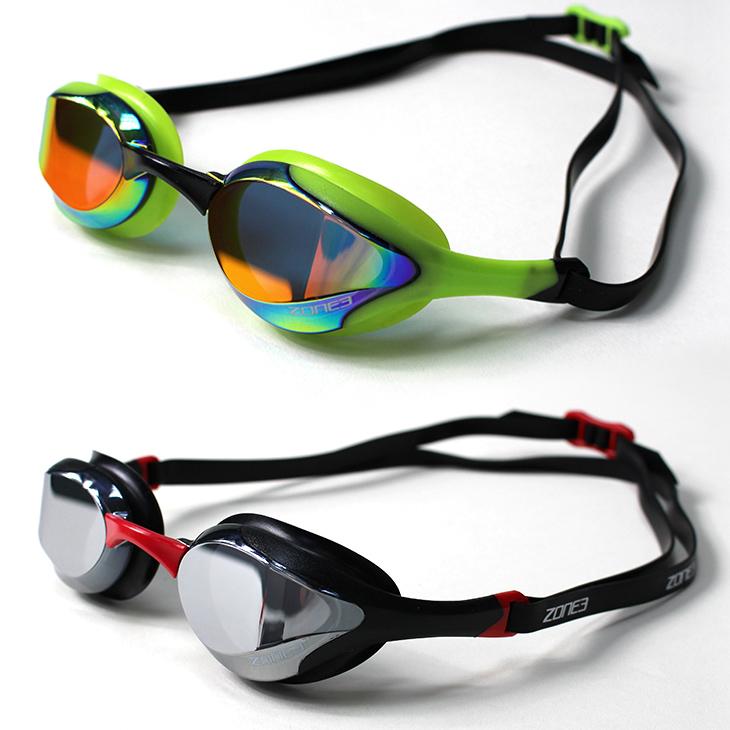 85d1ab265 Zone3 Volare - óculos de natação de baixo perfil - aqualoja ...